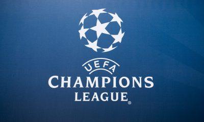 Streaming Dortmund/City et Liverpool/Real - Où voir les matchs en direct