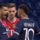 PSG/Bayern - Neymar répond à Kimmich et revient sur la célébration avec Paredes