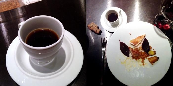paris pop-up coffee