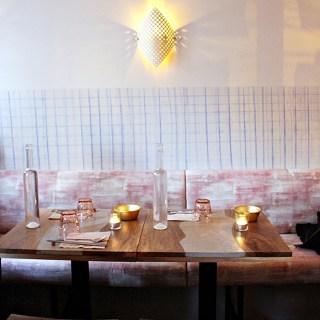 6 of Paris's Best Restaurants are Procreating