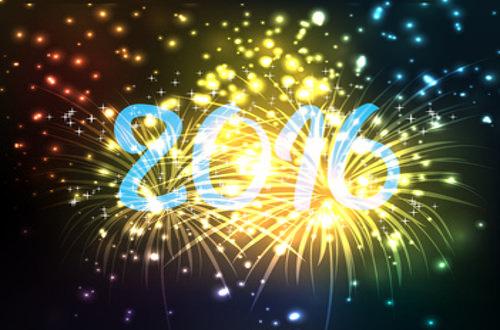 Rveillon Du Nouvel An Et De La Saint Sylvestre