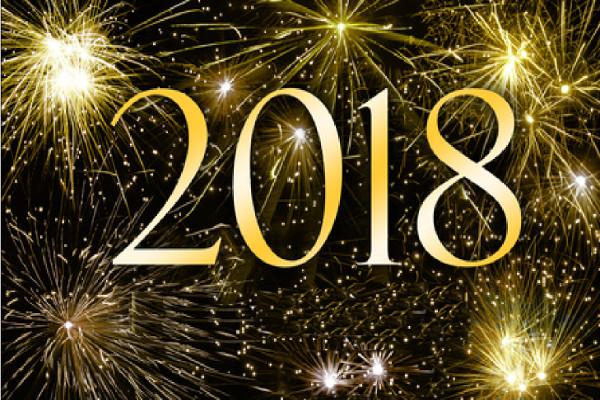 Rveillons Saint Sylvestre 2017 Et Nouvel An 2018 Paris