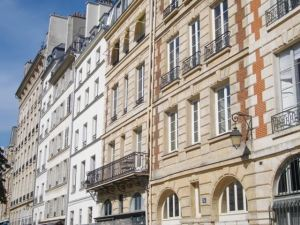 visite guidée paris ile de la cité - 39