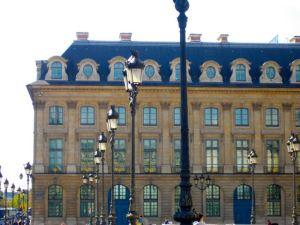 visite places royales - 40