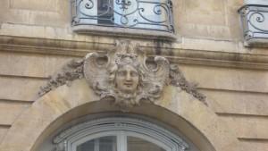 visite quartier luxembourg - 27