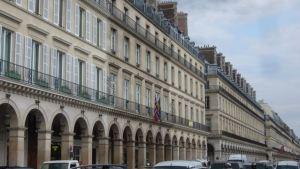 visite guidée paris histoire vi - 144