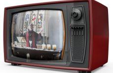 parish-live-streams