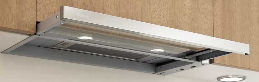 Consideration When Buying A Range Hood For Your Kitchen