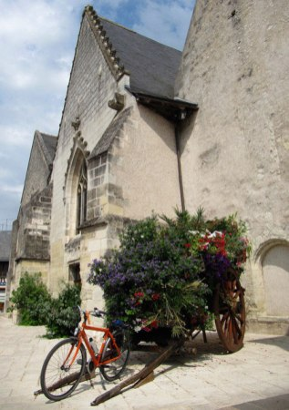 Pedalada-Vale-do-Loire-2