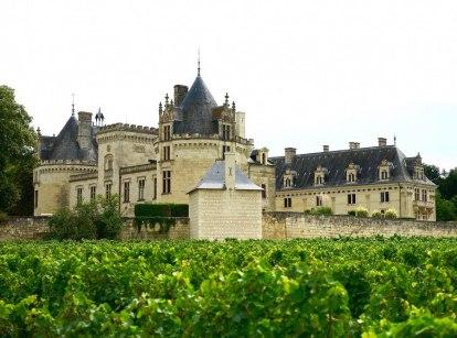 Pedalada-Vale-do-Loire-3
