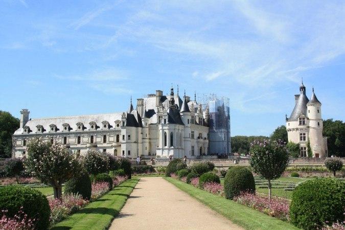 Pedalada-Vale-do-Loire-4