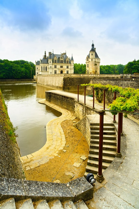 Vale-do-Loire-2