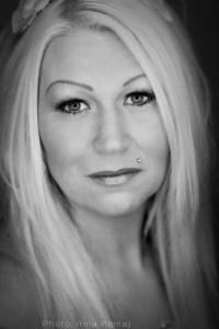 Yvonne-Schwenke-Profilbild