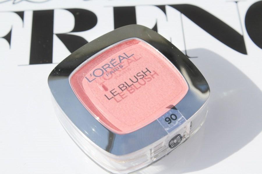 Loreal Bloggerboxx-min-min