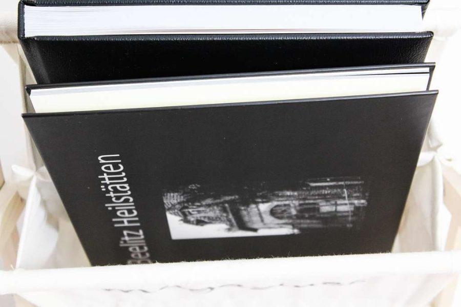 k-Cewe Fotobuch (17)