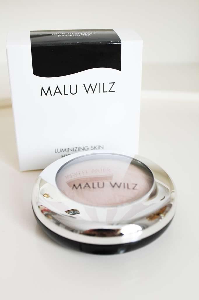 k-Malu Wilz Shape Artistic (3)
