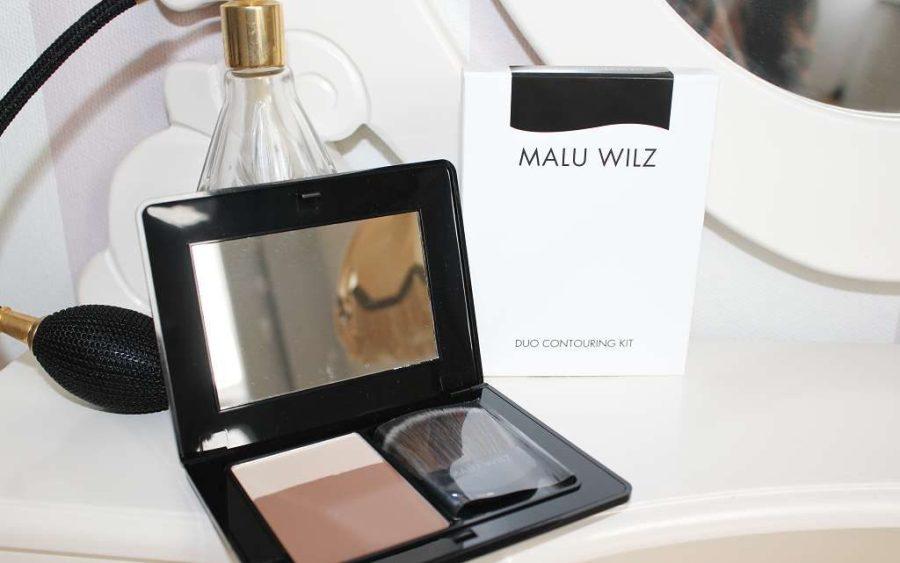 k-Malu Wilz Shape Artistic (4)