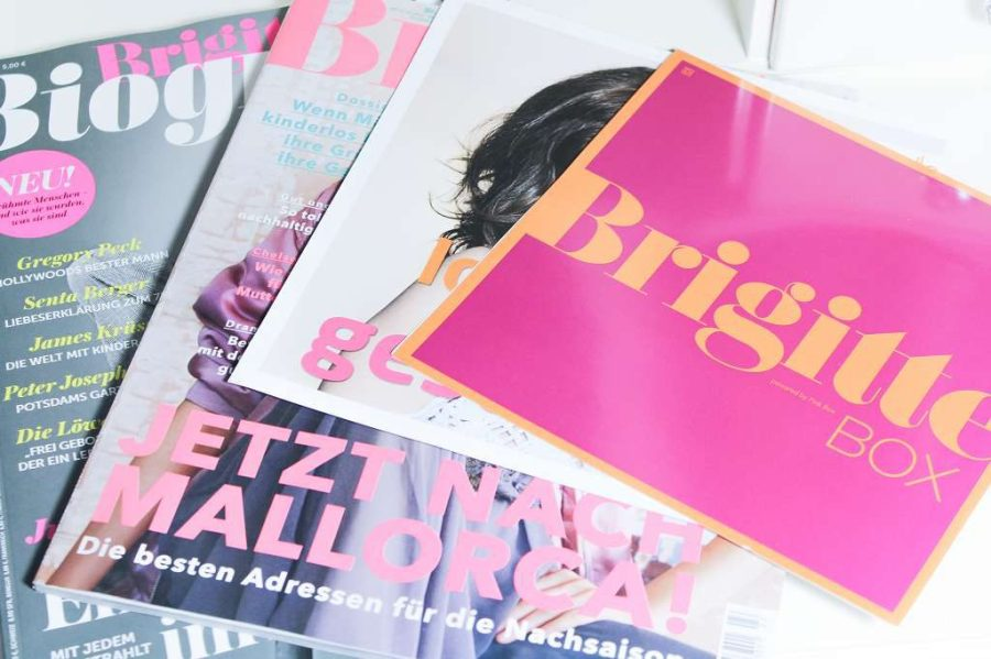 k-brigitte-box-oktober-11