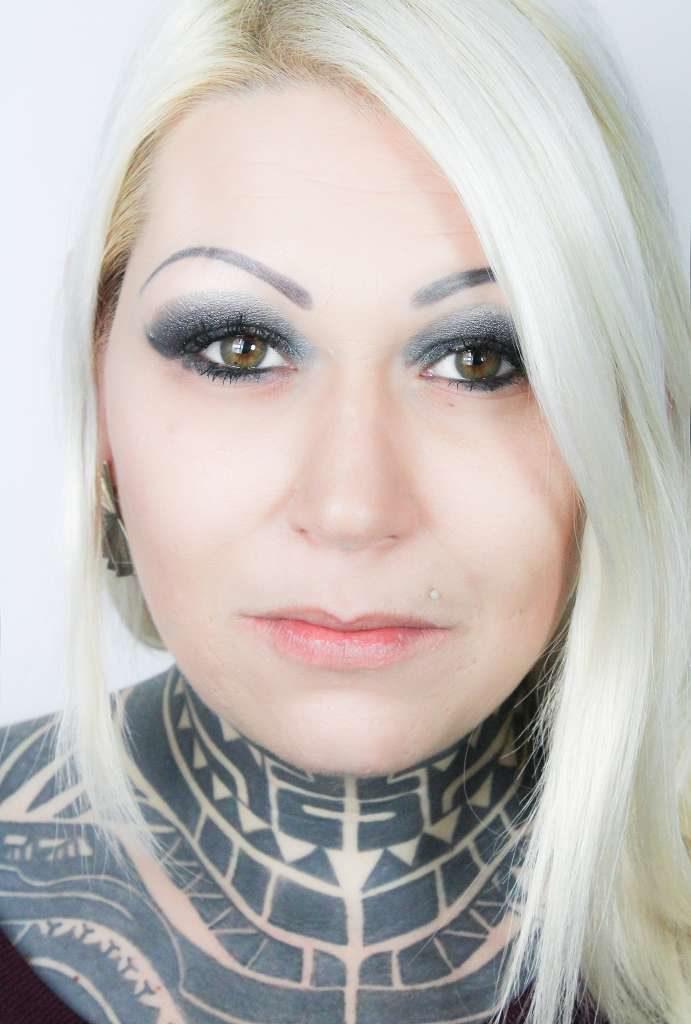 k-renner-kosmetik-and-skincare-5
