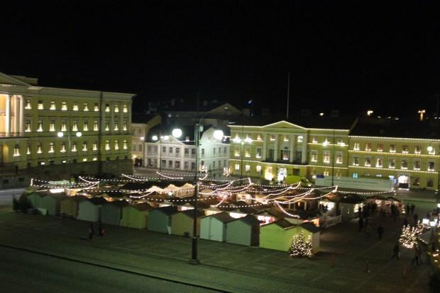 place-centrale-noel