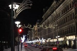rue de noel helsinki