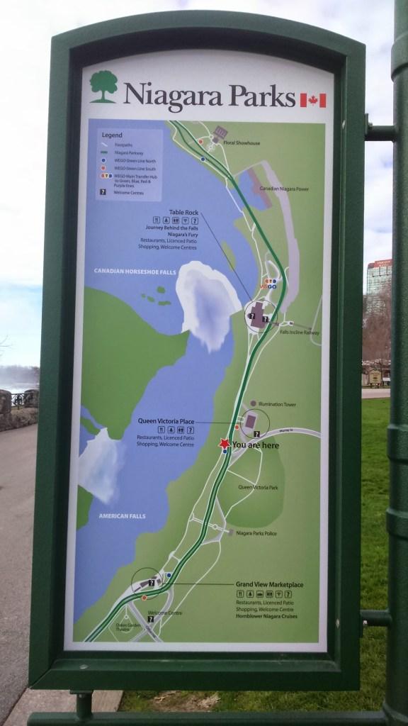 park Niagara