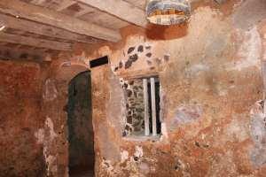 maison des esclaves plafond-min