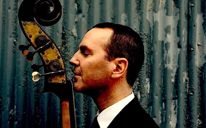 Clovis Nicolas | Saturday July, 31st 2021 - 6:30 PM @ Sunset | Concert | Paris Jazz Club