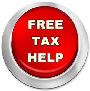 free-tax-help1