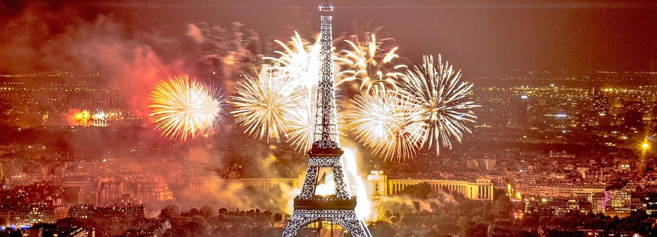 reveillons 2019 a paris