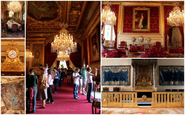 louvre-museum-france