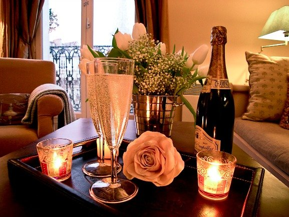 Romantic Things To Do In Paris For Valentines Day Paris