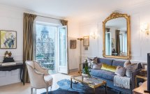 & Fabulous Cairanne Apartment