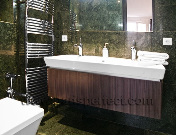 prepossessing 60+ undermount bathroom sink long design decoration