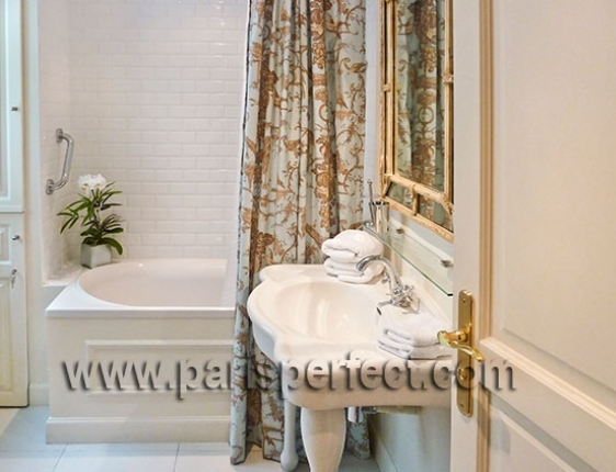 shower curtains toile decor kitchens and interiors