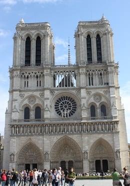 https://i0.wp.com/www.parisperfect.com/g/photos/apartments/org_notre-dame-cathedral-small.jpg