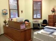 Office - Secretary