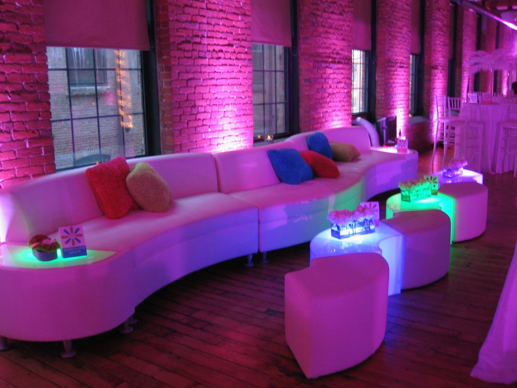 sofa expo vip soccer live stream white lounge furniture rental boston ma parisproductions