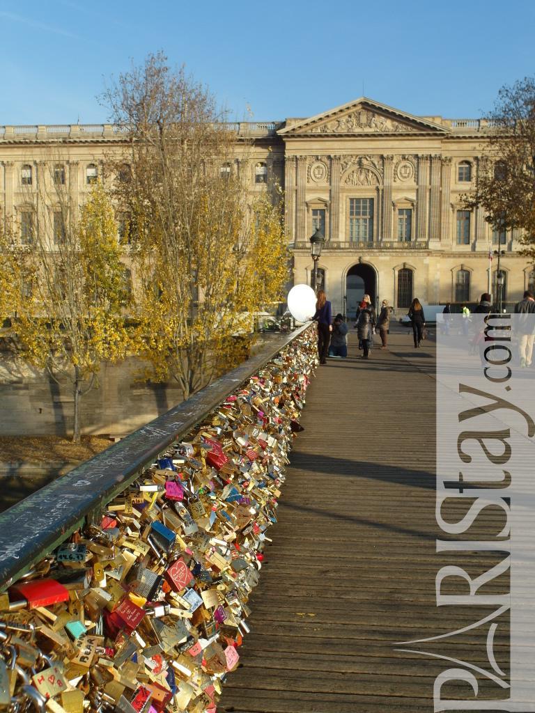 Apartment for rent in paris Louvre 75001 Paris