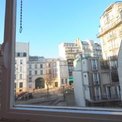 Kitchen Rental Cabinet Redooring Apartment For Rent In Paris France 75016 1 Bedroom