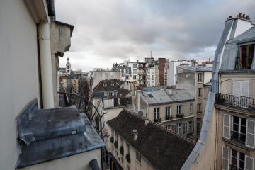 Appartement meubl Paris location meuble Paris