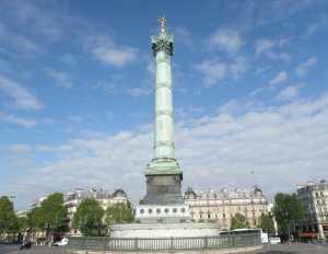 Unterkunft Paris nicht teuer