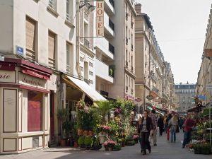 14 округ Парижа