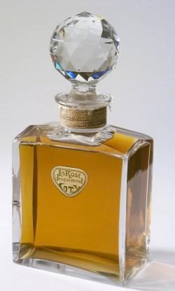 парфюмерия кути