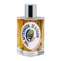 советы парфюмеров