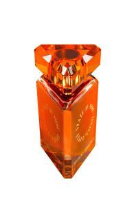 рекомендации парфюмеров Парижа