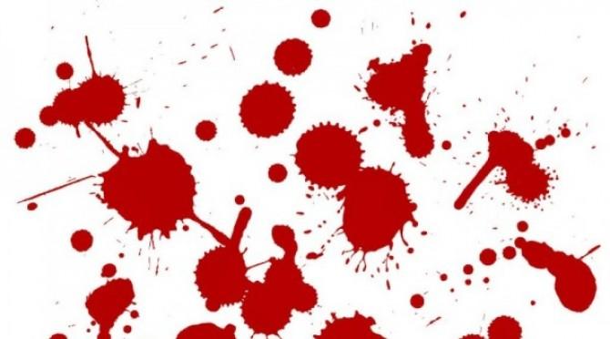 Roissy Charles de Gaulle : un homme meurt poignardé