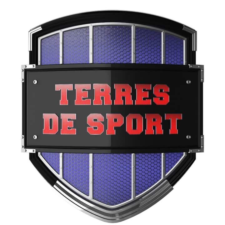 Terres de Sport