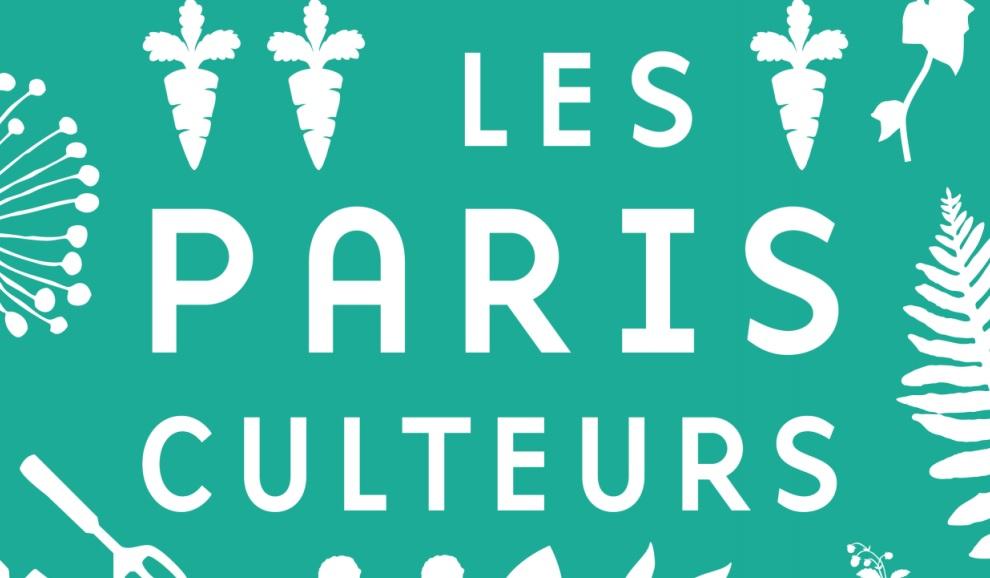 parisculteurs
