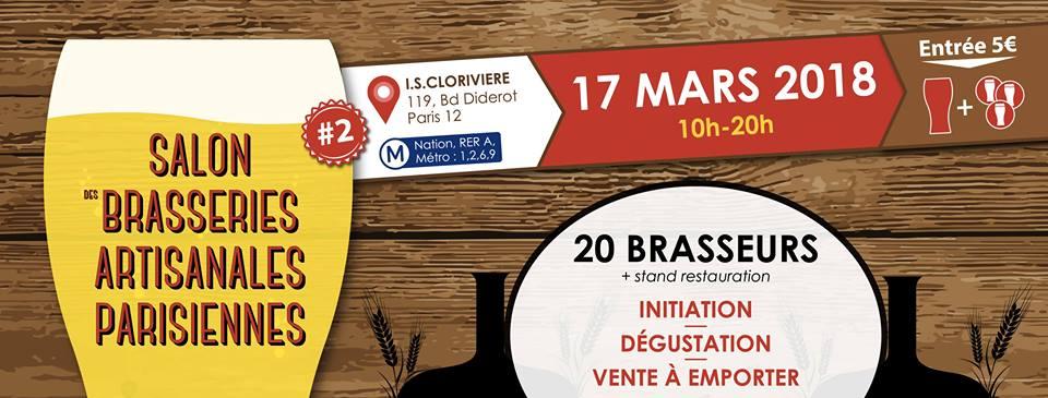 brasseries